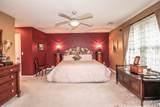 11 Lisa Rose Terrace - Photo 24