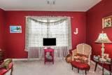 11 Lisa Rose Terrace - Photo 26