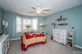 11 Lisa Rose Terrace - Photo 30