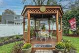 11 Lisa Rose Terrace - Photo 37