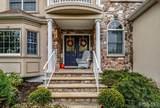 11 Lisa Rose Terrace - Photo 5