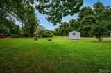 206 Brookville Road - Photo 22