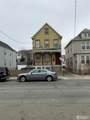 328 Fayette Street - Photo 1