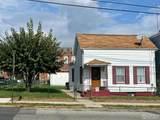 316 Hall Avenue - Photo 1
