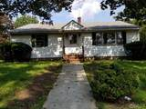 301 Highland Avenue - Photo 1