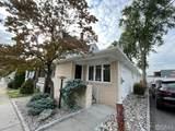 363 Neville Street - Photo 1