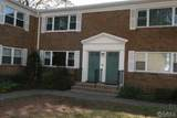 57 Judson Street - Photo 1