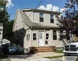 147 Comstock Street - Photo 1