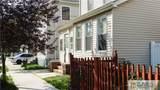 147 Comstock Street - Photo 3