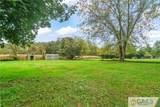 593 County 627 - Photo 43