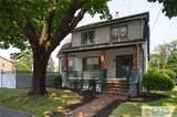 30 Dayton Avenue - Photo 1