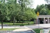 258 Vasser Drive - Photo 43