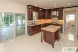 59 Rolling Brook Drive - Photo 10