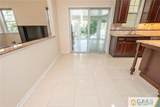 59 Rolling Brook Drive - Photo 11