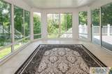 59 Rolling Brook Drive - Photo 12
