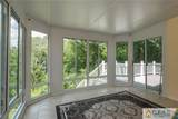 59 Rolling Brook Drive - Photo 13