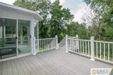 59 Rolling Brook Drive - Photo 14