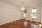 59 Rolling Brook Drive - Photo 15
