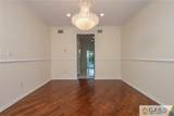 59 Rolling Brook Drive - Photo 17