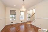 59 Rolling Brook Drive - Photo 18