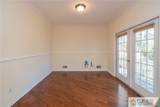 59 Rolling Brook Drive - Photo 23