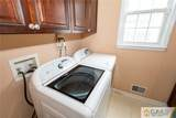 59 Rolling Brook Drive - Photo 25