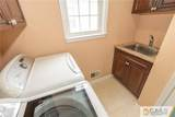 59 Rolling Brook Drive - Photo 26