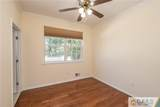 59 Rolling Brook Drive - Photo 27