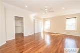 59 Rolling Brook Drive - Photo 35