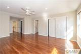 59 Rolling Brook Drive - Photo 36