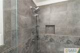 59 Rolling Brook Drive - Photo 42