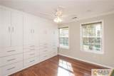 59 Rolling Brook Drive - Photo 46
