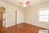 59 Rolling Brook Drive - Photo 48