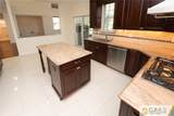 59 Rolling Brook Drive - Photo 8