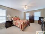 14 Seminole Court - Photo 20