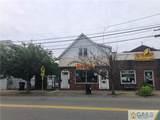 106 Woodbridge Avenue - Photo 1