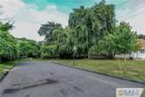 26 Wilcox Road - Photo 29