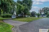 26 Wilcox Road - Photo 31