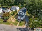 83 Old Road - Photo 29