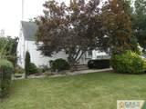 60 Duley Avenue - Photo 1