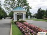 606 Waterside Boulevard - Photo 40