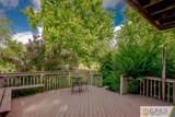 6 Parkview Terrace Terrace - Photo 18