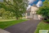 6 Parkview Terrace Terrace - Photo 2
