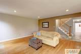 6 Parkview Terrace Terrace - Photo 24