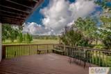 6 Parkview Terrace Terrace - Photo 35