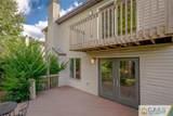 6 Parkview Terrace Terrace - Photo 5