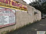 309 Spotswd-Engtwn Road - Photo 3