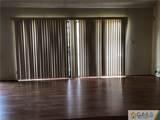 540 Westgate Drive - Photo 11
