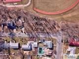 783 Aborn Avenue - Photo 1