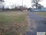 319 Cedar Grove Lane - Photo 2